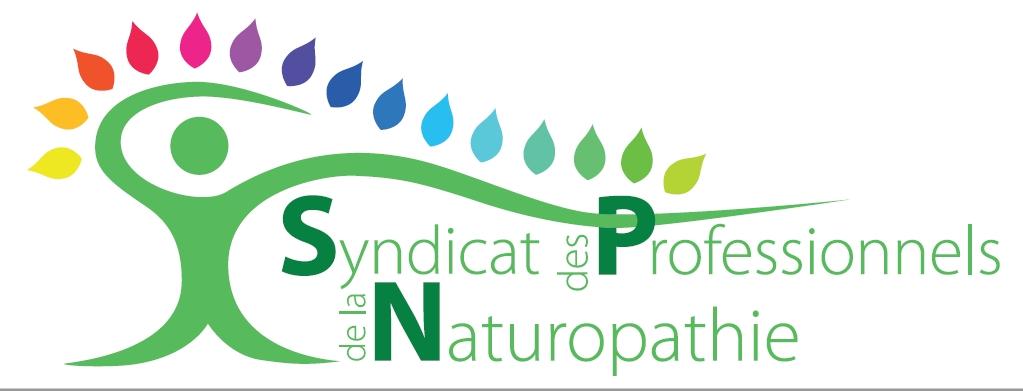 Congrès – Syndicat des Professionnels de la Naturopathie